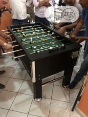 Soccer Table   Sports Equipment for sale in Lagos State, Lagos Mainland