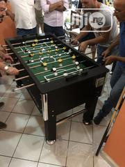 Brand New Soccer Table | Sports Equipment for sale in Lagos State, Agege