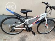 Bicycle Size 24 Adult / Teenagers | Sports Equipment for sale in Lagos State, Ikeja