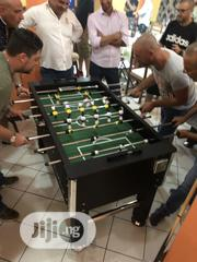 Brand New Foosball | Sports Equipment for sale in Lagos State, Ikoyi