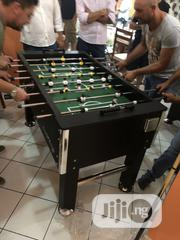 Soccer Table | Sports Equipment for sale in Lagos State, Ifako-Ijaiye