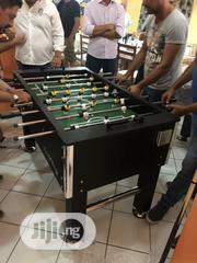 Soccer Table | Sports Equipment for sale in Lagos State, Badagry