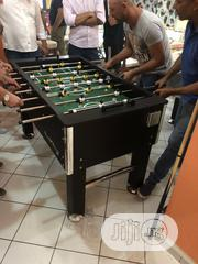Soccer Table   Sports Equipment for sale in Lagos State, Ajah