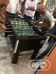 New Soccer Table | Sports Equipment for sale in Lagos State, Ibeju