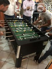 Soccer Table | Sports Equipment for sale in Lagos State, Ipaja