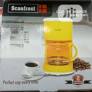Coffee Maker | Kitchen Appliances for sale in Lagos State, Lagos Island