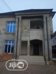 2 Units Of 3bedroom Flats In The Detached Duplex | Houses & Apartments For Sale for sale in Abuja (FCT) State, Dutse-Alhaji