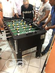 Soccer Table | Sports Equipment for sale in Lagos State, Lekki Phase 2