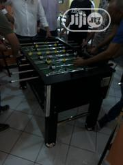 Soccer Table | Sports Equipment for sale in Lagos State, Kosofe