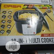 Deep Fryer   Restaurant & Catering Equipment for sale in Lagos State, Lagos Island