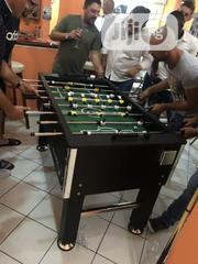 Brand New Soccer Table | Sports Equipment for sale in Lagos State, Oshodi-Isolo