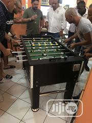 Soccer Table | Sports Equipment for sale in Lagos State, Orile