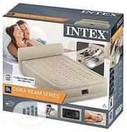 Inflatable Bed | Furniture for sale in Lagos State, Surulere