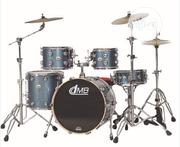 PROFESSIONAL Drum | Musical Instruments & Gear for sale in Lagos State, Ojo