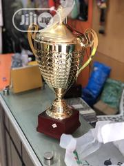 Italian Trophy | Arts & Crafts for sale in Lagos State, Ibeju
