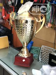 Italian Trophy | Arts & Crafts for sale in Lagos State, Lekki Phase 1