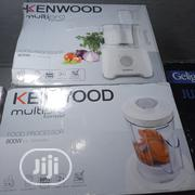 Food Processor | Kitchen Appliances for sale in Lagos State, Lagos Island