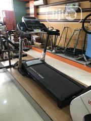 America Fitness 3hp Treadmill | Sports Equipment for sale in Lagos State, Ibeju