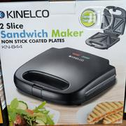 Sandwich Maker | Kitchen Appliances for sale in Lagos State, Lagos Island