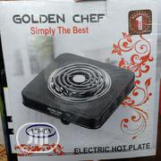 Electric Hot Plate | Kitchen Appliances for sale in Lagos State, Lagos Island