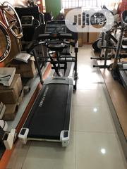 2.5hp America Fitness Treadmill | Sports Equipment for sale in Lagos State, Ajah