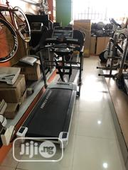 Brand New Treadmill 2.5hp | Sports Equipment for sale in Lagos State, Gbagada
