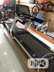 8hp Treadmills | Sports Equipment for sale in Lagos State, Ikotun/Igando