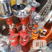 Original Shisha Stand | Tabacco Accessories for sale in Lagos State, Lagos Island