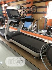 8hp Treadmill | Sports Equipment for sale in Lagos State, Lekki Phase 2