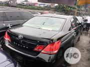 Toyota Avalon Limited 2006 Black | Cars for sale in Lagos State, Apapa