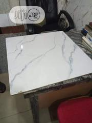 Durable Floor Tiles | Building Materials for sale in Lagos State, Orile