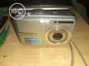 Samsung Camera With Display Screen | Photo & Video Cameras for sale in Enugu State, Enugu East