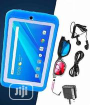 K89 Screen Size 7inch,Ram 1gb,Rom 16gb | Tablets for sale in Lagos State, Ikeja
