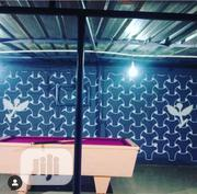 Painting Services   Building & Trades Services for sale in Ogun State, Ifo