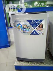 Standing Deep Freezer   Kitchen Appliances for sale in Abuja (FCT) State, Mabuchi