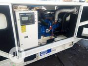 110kva Perkins Generator | Electrical Equipments for sale in Abuja (FCT) State, Kubwa
