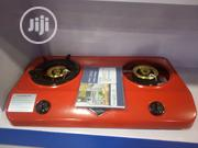 Gas Cooker | Kitchen Appliances for sale in Abuja (FCT) State, Mabuchi