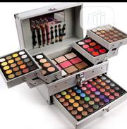 High Quality Miss Rose Makeup Set Professional Cosmetic Case | Makeup for sale in Oyo State, Ibadan North
