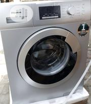 Hisense 10kg | Home Appliances for sale in Lagos State, Ojo