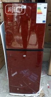 LG Fridge 170l | Kitchen Appliances for sale in Lagos State, Ojo