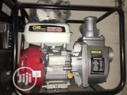 Power Value WP30X | Electrical Equipments for sale in Lagos State, Ojo