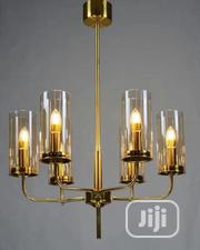 Classical Chandelier | Home Accessories for sale in Lagos State, Ikeja