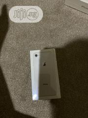 New Apple iPhone 8 64 GB Gold   Mobile Phones for sale in Abuja (FCT) State, Wuse