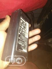 Original Dell 19.5v Charger | Computer Accessories  for sale in Kwara State, Ilorin South