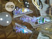 Pendants Light Led | Home Accessories for sale in Lagos State, Lagos Mainland