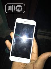 Apple iPhone 8 Plus 256 GB White | Mobile Phones for sale in Delta State, Warri South