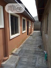 Miniflat With Pop To Let At Maculy Estate Bayieku Road Igbogbo   Houses & Apartments For Rent for sale in Lagos State, Ikorodu