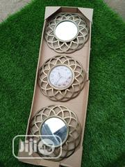 Wall Decor | Home Accessories for sale in Lagos State, Lagos Mainland