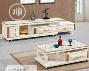 Classic Tv Stands Table   Furniture for sale in Lagos State, Ipaja