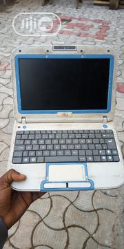 Laptop 2GB 320GB   Laptops & Computers for sale in Oyo State, Akinyele